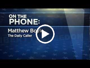 Video: Originally aired 1/26/2012.