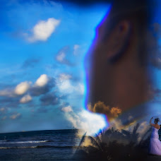 Fotógrafo de bodas Juan Navarro (navarro). Foto del 15.04.2015