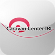 Caravan Center IBL