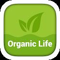 Organic World icon