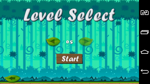 Kong Get Bananas screenshot 10