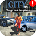 Los Angeles Stories Gangster Madness icon