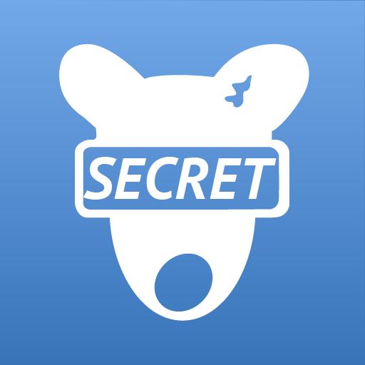 Поиск скрытых друзей ВКонтакте - Скрытые друзья ВК