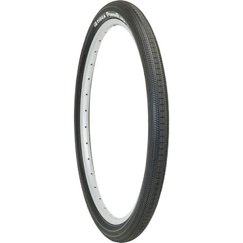 Tioga PowerBlock Tire: 26x2.10 Folding Bead