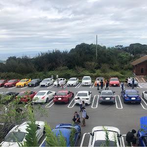 86 ZN6 GTのカスタム事例画像 あんずさんの2019年09月22日14:22の投稿