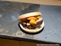 鮨七海 Sushi Nanami