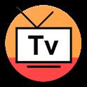 TVPlex: Series & Movies icon