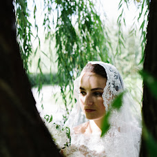 Wedding photographer Zhenya Pichugina (pichuginaphoto). Photo of 22.09.2015