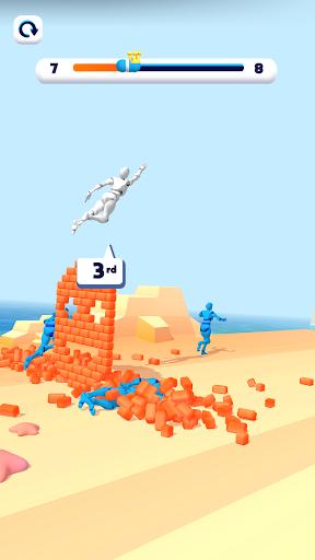 Jumpero  screenshots 5
