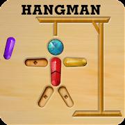 Word Games - Hangman