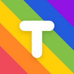 Taimi — Gay Dating, Chat, Video and Social Network 5.0.53