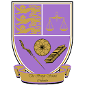 British School In Colombo icon