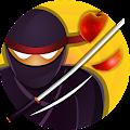 Ninjutsu Warrior