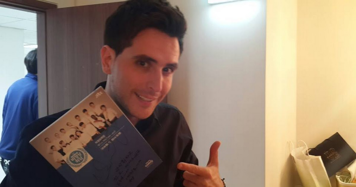 Non-Summit's Enes Kaya under fire for SNS conversations