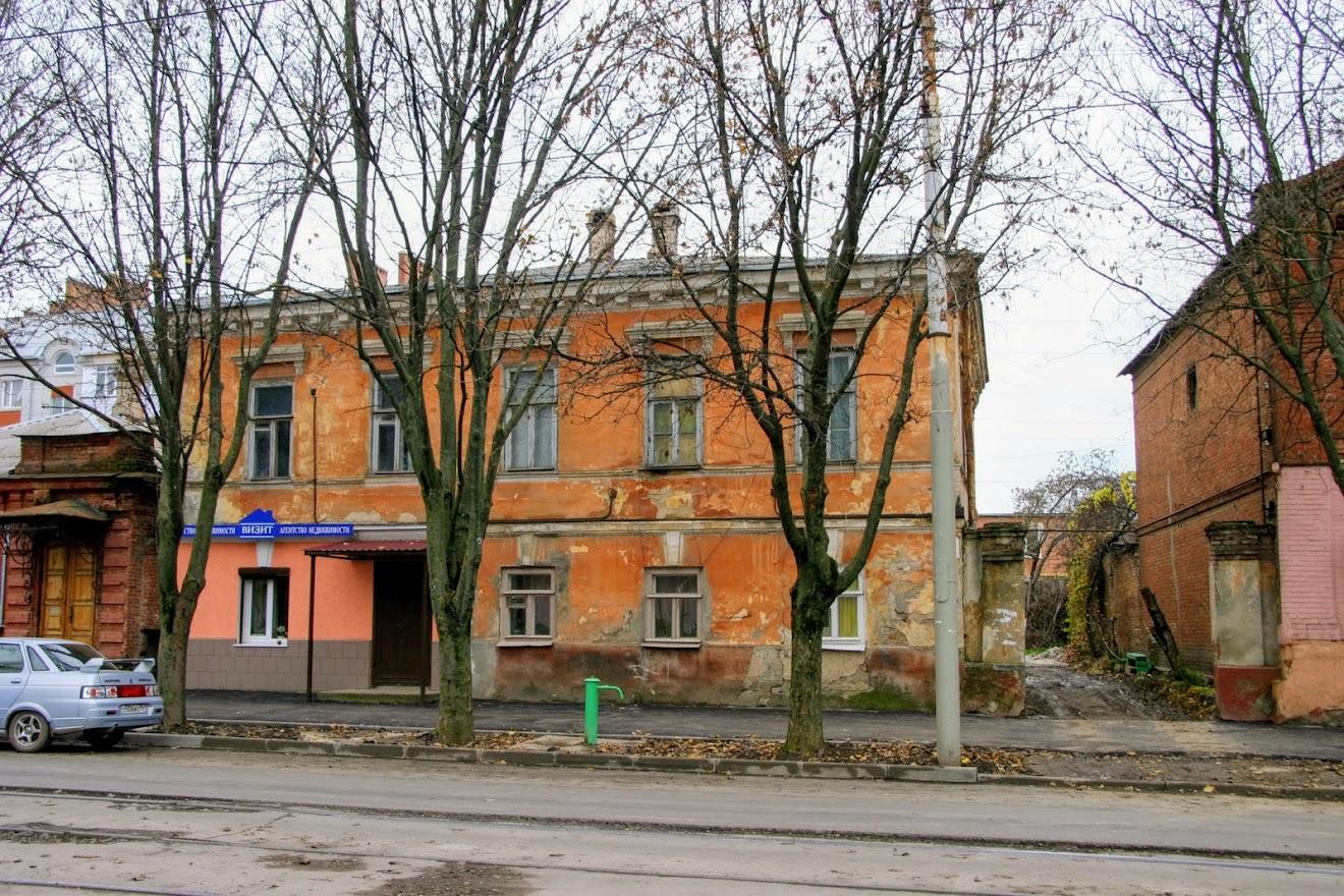 https://sites.google.com/site/istoriceskijtaganrog/frunze-ulica/dom-27