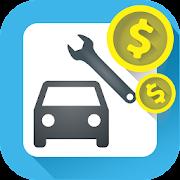 App Car Expenses (Manager) APK for Windows Phone