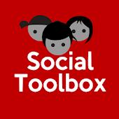 Social Toolbox