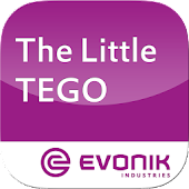 The Little TEGO