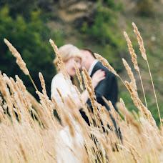 Свадебный фотограф Дмитрий Чемерис (dmitriychemeris). Фотография от 29.08.2015