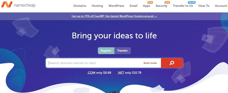15+ Web Hosting Terpercaya di Indonesia dan Mancanegara Redstrixcom