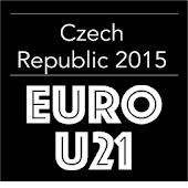 EURO Championship U21