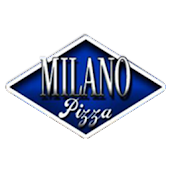 Milano Pizza Combs-la-Ville