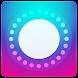 FocusDots: A Pomodoro Timer
