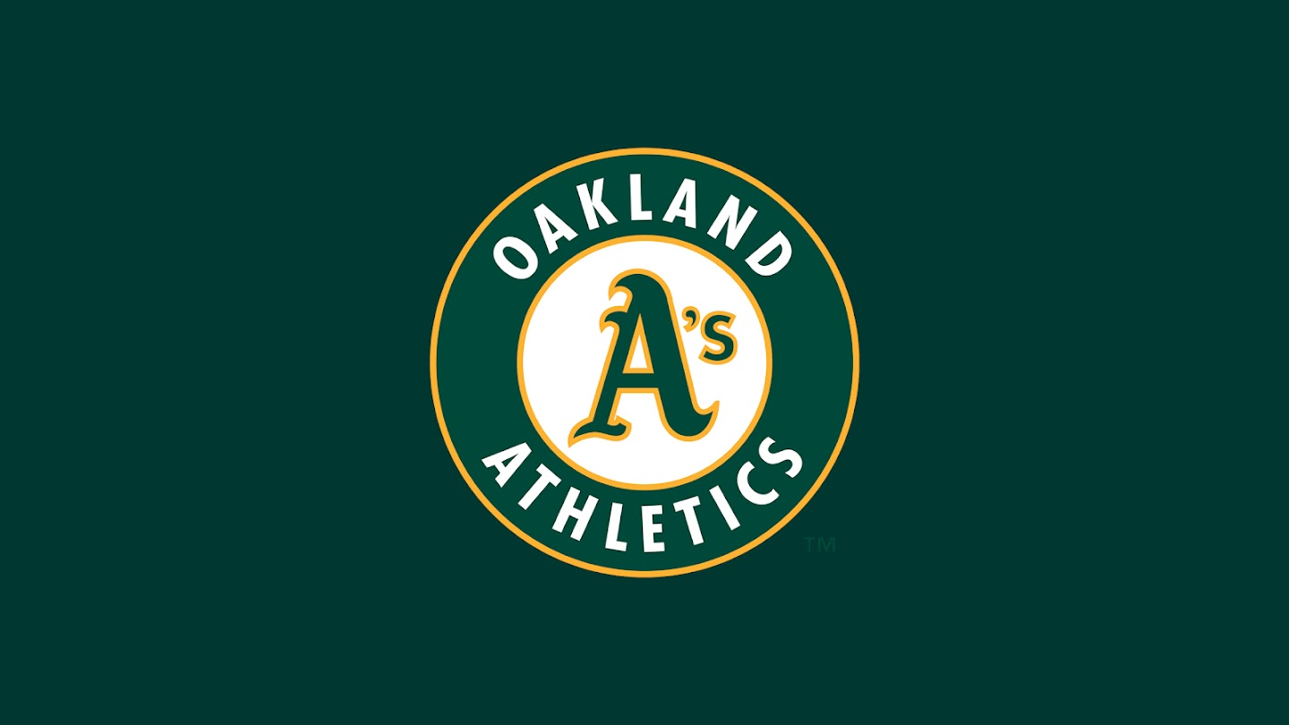 Watch Oakland Athletics live