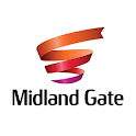 Midland Gate icon