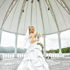 Wedding photographer Aleksey Shulgatyy (Shylgatiy). Photo of 19.07.2017