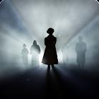 Ghostcom Ghost Communicator icon
