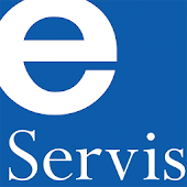 eServis Business Mobile