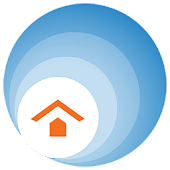 HomeHubZone – Inspection App