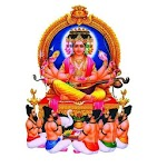 Viswakarma Mantra Box Icon
