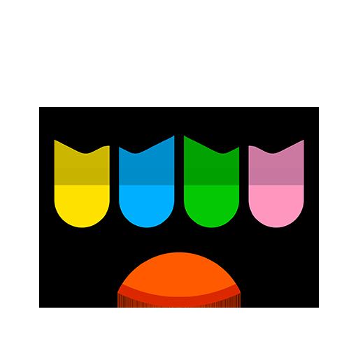 Toca Boca avatar image