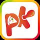 PK雙饗卡-必勝客x肯德基行動會員卡 Android apk