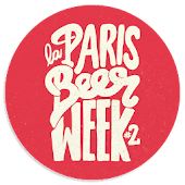 La Paris Beer Week #2