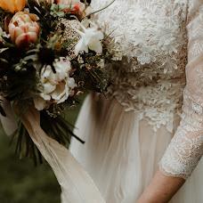 Wedding photographer Amy-Leigh Atkins (letloveflourish). Photo of 12.09.2017
