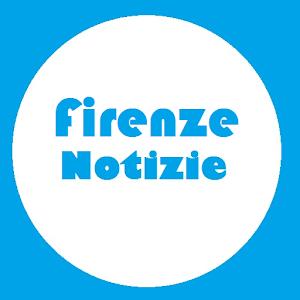 Firenze Notizie Premium