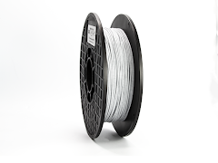 Marble PRO Series PETG Filament - 1.75mm (1lb)