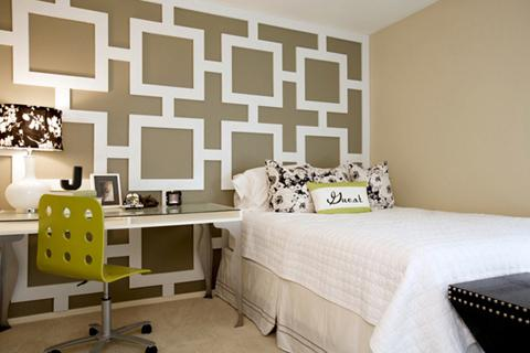 Wall Decorating Ideas APK download | APKPure.co