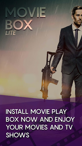 Movie Play Lite: Online Movies, TV Shows 1.1.1 screenshots 5