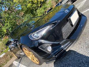 86 ZN6 GTのカスタム事例画像 taku86  兵庫 さんの2020年11月23日21:16の投稿