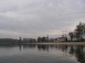 Photo: Kąpielisko