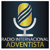 Radio Internacional Adventista