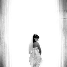 Wedding photographer Elena Markina (Marlen). Photo of 02.11.2013