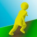 Found U! - Hide n Seek icon