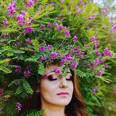 Wedding photographer Kseniya Timaeva (Photoenix). Photo of 26.07.2016