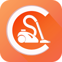 Yo Cleaner - Battery Booster icon