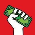 BOSS Revolution: Money Transfer. Send Money Abroad icon
